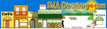 SMA San Miguel Allende Classified Ads FREE