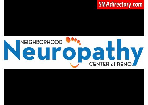 Peripheral Neuropathy Care