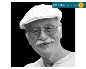 Obituary Jon Sievert - 1/1