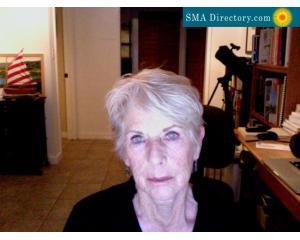 Obituary Ann Bowles